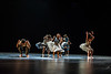140430_2014 Spring Dance Theater__D3S9491-245