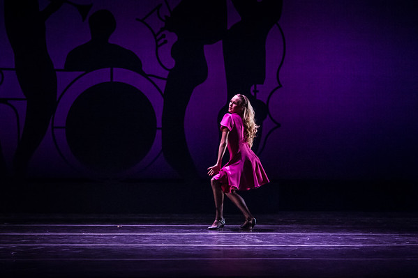140430_2014 Spring Dance Theater__D4S4878-510