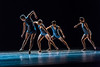 140430_2014 Spring Dance Theater__D4S3639-273