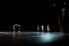 140430_2014 Spring Dance Theater__D3S9389-225