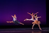 140430_2014 Spring Dance Theater__D4S2776-3