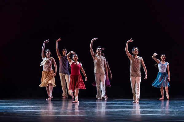 140430_2014 Spring Dance Theater__D4S3082-67