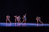 140430_2014 Spring Dance Theater__D4S3922-330