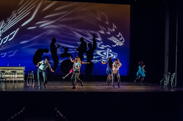 140430_2014 Spring Dance Theater__D4S5206-554