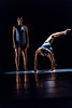140430_2014 Spring Dance Theater__D4S3602-265