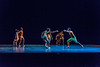 140430_2014 Spring Dance Theater__D4S4411-428