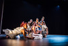 140430_2014 Spring Dance Theater__D3S9644-261