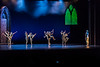 140430_2014 Spring Dance Theater__D4S4105-366