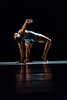 140430_2014 Spring Dance Theater__D4S3605-266