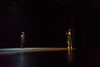 140430_2014 Spring Dance Theater__D3S9328-217