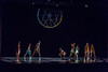 140430_2014 Spring Dance Theater__D4S4677-480