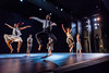 140430_2014 Spring Dance Theater__D3S9556-254