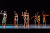 140430_2014 Spring Dance Theater__D4S4604-466