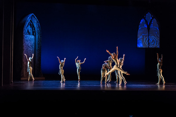 140430_2014 Spring Dance Theater__D4S4283-402