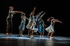 140430_2014 Spring Dance Theater__D3S9489-244