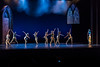 140430_2014 Spring Dance Theater__D4S4100-365