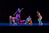 140430_2014 Spring Dance Theater__D4S3197-99