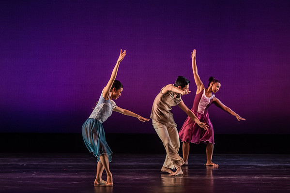 140430_2014 Spring Dance Theater__D4S2785-6