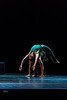 140430_2014 Spring Dance Theater__D4S3431-171