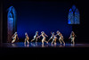 140430_2014 Spring Dance Theater__D4S4322-409