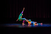 140430_2014 Spring Dance Theater__D4S3344-143