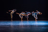 140430_2014 Spring Dance Theater__D3S9531-251
