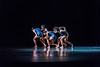140430_2014 Spring Dance Theater__D4S3746-301
