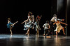140430_2014 Spring Dance Theater__D3S9433-237