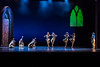 140430_2014 Spring Dance Theater__D4S4046-354