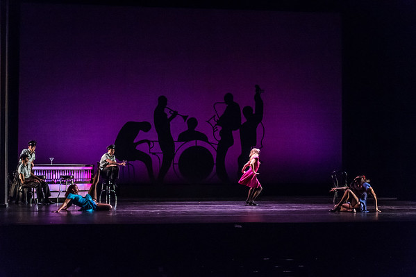 140430_2014 Spring Dance Theater__D4S4871-507