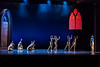 140430_2014 Spring Dance Theater__D4S4043-353