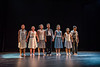 140430_2014 Spring Dance Theater__D3S9669-262