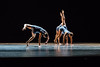 140430_2014 Spring Dance Theater__D4S3645-275