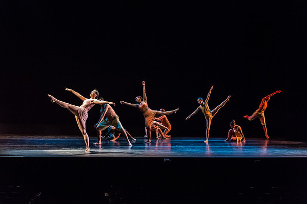 140430_2014 Spring Dance Theater__D4S4484-449