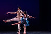 140430_2014 Spring Dance Theater__D4S2886-30