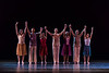 140430_2014 Spring Dance Theater__D4S3088-68