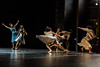 140430_2014 Spring Dance Theater__D3S9436-238