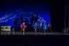 140430_2014 Spring Dance Theater__D4S5187-551
