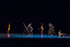 140430_2014 Spring Dance Theater__D4S4538-457