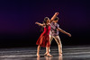140430_2014 Spring Dance Theater__D4S2820-18