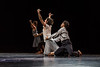 140430_2014 Spring Dance Theater__D4S3468-220
