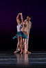 140430_2014 Spring Dance Theater__D4S2895-33