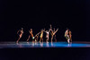 140430_2014 Spring Dance Theater__D4S4405-424