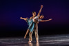 140430_2014 Spring Dance Theater__D4S2823-19