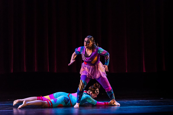 140430_2014 Spring Dance Theater__D4S3219-106