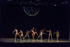 140430_2014 Spring Dance Theater__D4S4639-473