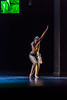140430_2014 Spring Dance Theater__D4S4138-373