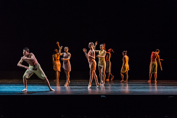 140430_2014 Spring Dance Theater__D4S4607-467