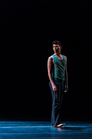 140430_2014 Spring Dance Theater__D4S3453-179