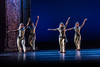 140430_2014 Spring Dance Theater__D4S4117-369